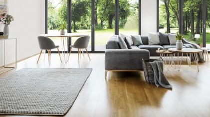 Zimowa promocja Vetrex - do 10% na systemy okienne i drzwi Premium