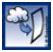 ikona odporność na obciążenie wiatrem