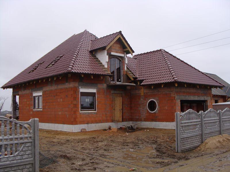 Dom pana Michała