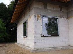 zamontowane okna energeto 5000