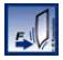 ikona wytrzymałość mechaniczna