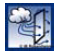 ikona przepuszczalność powietrza