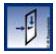 ikona siły operacyjne