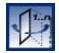 ikona odporność na wielokrotne otwieranie i zamykanie