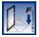 ikona nośność urządzeń zabezpieczających