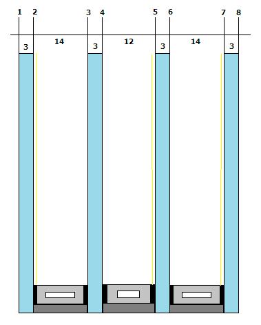 Wszystkie nowe Oknoplast Sp. z o.o. Szybką po łapkach. XS03