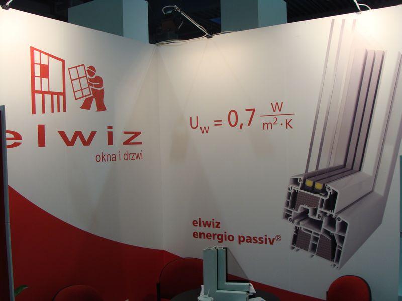 Elwiz Energio Passiv