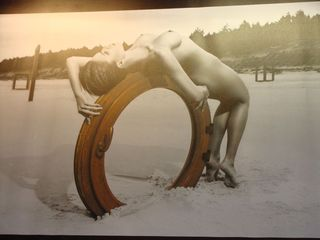 Plastico Amberline - zwykła Veka niezwykła kampania reklamowa