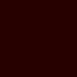 czarno-brązowy