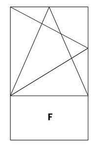 Okno dwurzędne. Dół nieotwieralny FIX. Jedno skrzydło uchylno-rozwierne.jpg