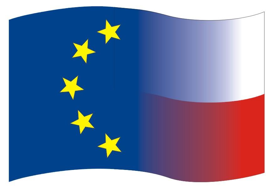 UE PL