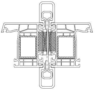 Podstawowy typ łącznika statycznego