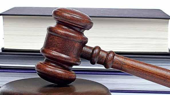 Aluplast i Veka starły się w sądzie