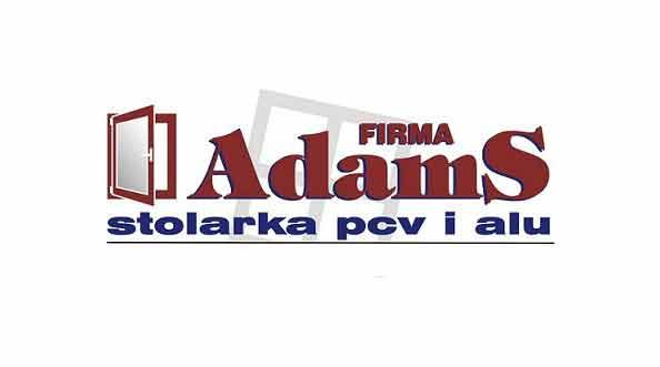 Test okien firmy AdamS. Wytrzymałość zgrzanych naroży.