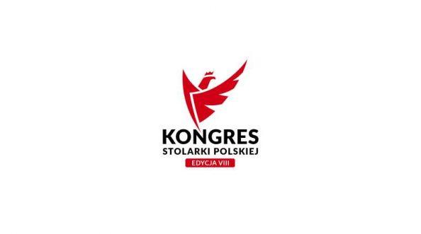 Już 25 maja VIII Kongres Stolarki Polskiej! Co czeka uczestników?