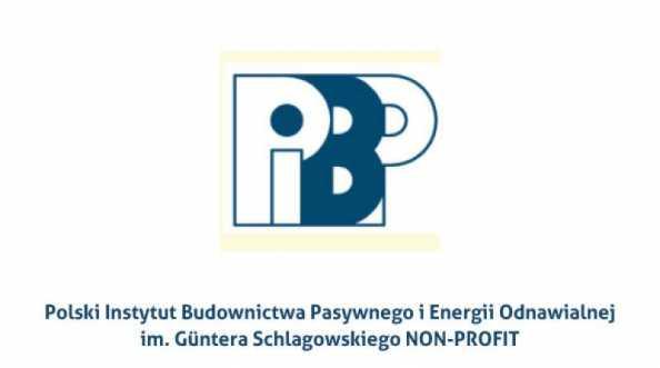 VIII Międzynarodowe Forum Budownictwa Pasywnego i Efektywności Energetycznej już za 2 tygodnie!
