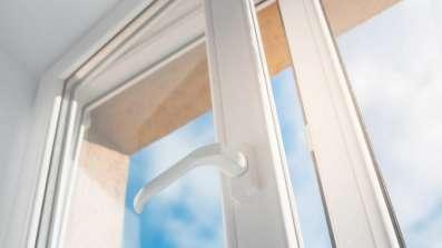 Dofinansowanie na ciepły montaż okien w ramach programu Czyste Powietrze