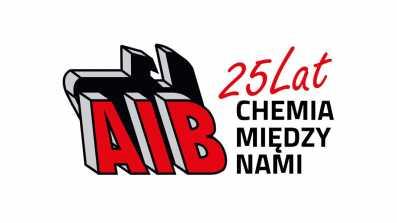 AIB Partnerem Głównym IX Kongresu Stolarki Polskiej