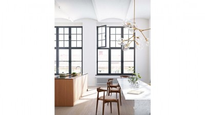 Altom okna aluminiowe