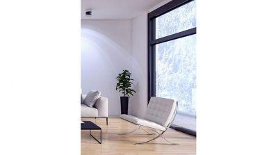 Altom Premium Energo okna PCV