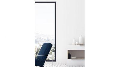 Altom Premium Optimal okna PCV