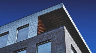 Okna aluminiowe Budvar Superial
