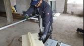Certyfikacja montażowa Vetrex