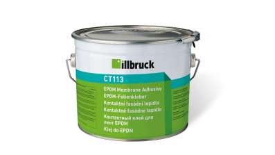 illbruck CT113 Klej do EPDM