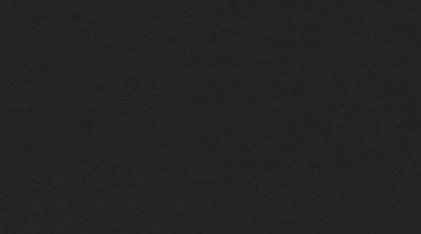 Czarne nie zawsze musi być czarne? Nowe kolory oklein okiennych w ofercie REHAU