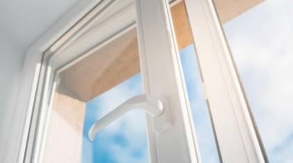 Wymień okna z dofinansowaniem! Program Czyste Powietrze