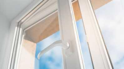 Dofinansowanie do 37 000zł na wymianę okien i termomodernizację budynku w ramach programu Czyste Powietrze