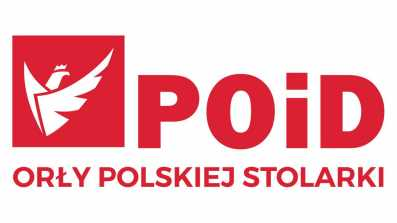 Polskie Okna i Drzwi - logo związku