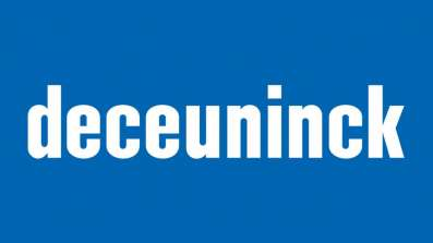 Deuceninck logo