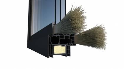 ThermoFibra - dłuższe włókna, lepsze efekty