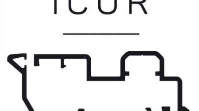 Deceuninck wprowadza iCOR: pierwszy uniwersalny rdzeń przekroju w profilach okiennych i drzwiowych