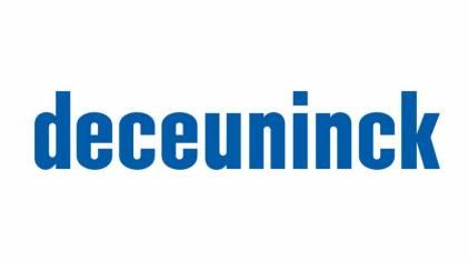 Deceuninck wyróżniony w plebiscycie Laur Klienta 2021