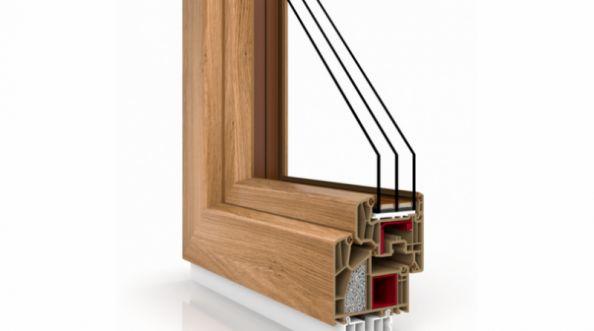 Wybór okien a strefy wiatrowe i uwarunkowania terenowe