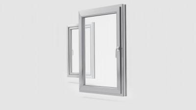 Okna Dobroplast Ovlo Classic