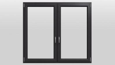 Okno Drutex IGLO 5