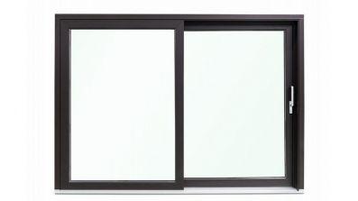 Tarasowe drzwi unoszono-przesuwne Drutex IGLO HS