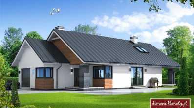 Duże przeszklenia i okna narożne w nowoczesnych domach - czy ten trend na pewno jest energooszczędny?