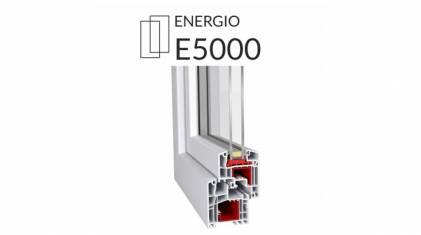 Energio E5000