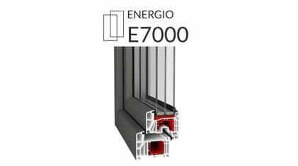 Energio E7000