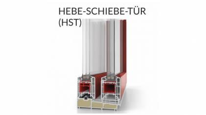 Energio HST