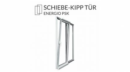 Energio PSK E7000