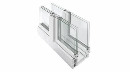 Okna skrzynkowe Window Box