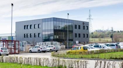HENSFORT realizuje projekt badawczo-rozwojowy o wartości 14 mln zł
