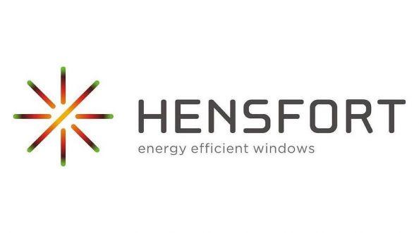 Hensfort otwiera salon stolarki okienno-drzwiowej na Słowacji