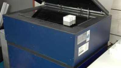 Inoutic - jakość mierzona milimetrami