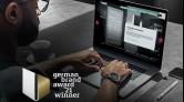 """Intensywna praca nad strategią marki doceniona - REHAU Window Solutions zdobywa German Brand Award 2021 za """"Wirtualny spacer - Digital Highlight Tour"""""""